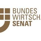 Berufung in den BUNDESWIRTSCHAFTSSENAT DES DEUTSCHEN MITTELSTANDS
