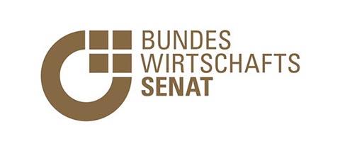 Berufung in den BUNDESWIRTSCHAFTSSENAT DES DEUTSCHENMITTELSTANDS
