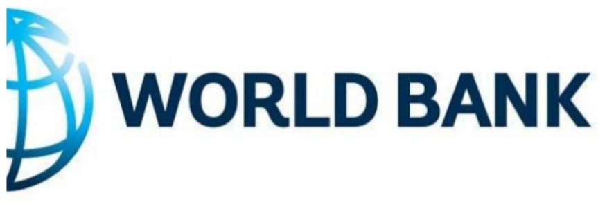 World Bank Group meets German MittelstandBVMW