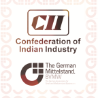 The German Mittelstand BVMW COOPERATION with CII Confederation of Indian Industry