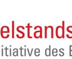 MittelstandsAllianz : Gemeinsam stark für den Mittelstand