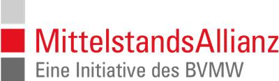 MittelstandsAllianz : Gemeinsam stark für denMittelstand