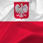 Poland : Minister of Economy