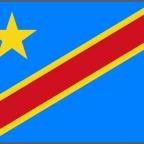 KONGO + BVMW COOPERATION