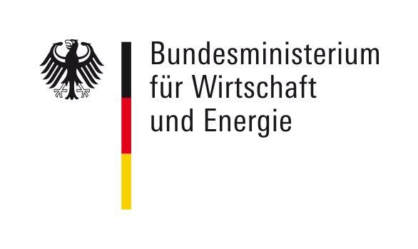 'Round Table' Konferenz der MITTELSTANDSALLIANZ mit Bundeswirtschaftsminister