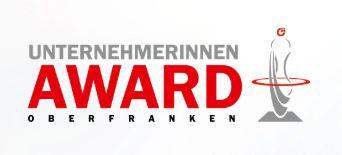 BVMW – Region Bayreuth wählt UNTERNEHMERINNEN des Jahres2019