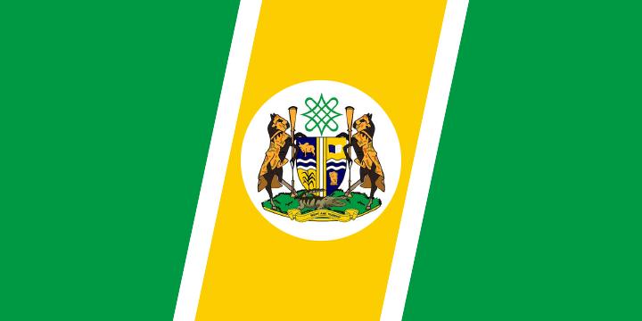 GOVERNOR of KADUNA STATE, Nigeria meets MarkusJerger