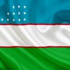 Republik Usbekistan trifft Deutschen Mittelstand