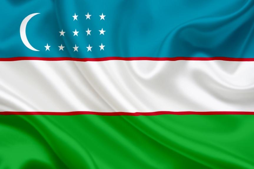 Republik Usbekistan trifft DeutschenMittelstand