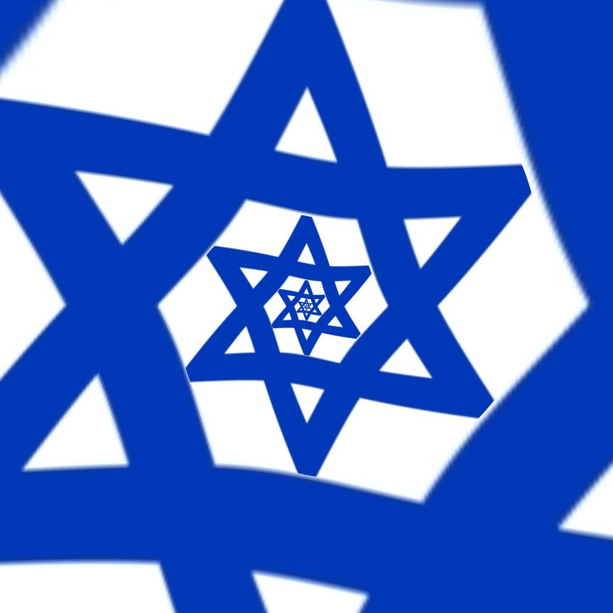 Mittelstandtalks with the Ambassador of Israel toGermany