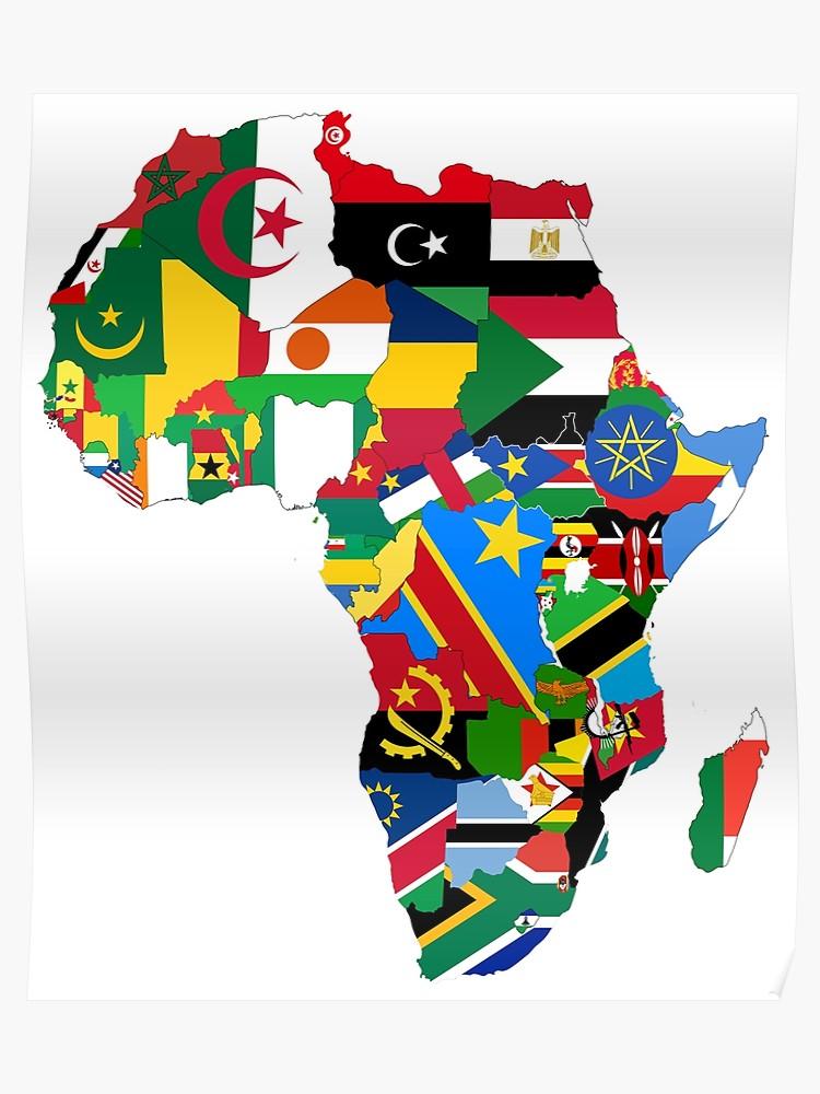 Treffen mit afrikanischen Staatschefs : Senegal, Togo, Elfenbeinküste, Burkina Faso und die SME's vonEuropa…