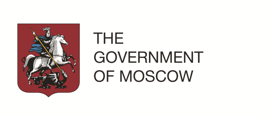 The Government of Moscow meets MarkusJerger