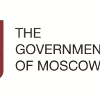 The Government of Moscow meets Mittelstand CEO Markus Jerger