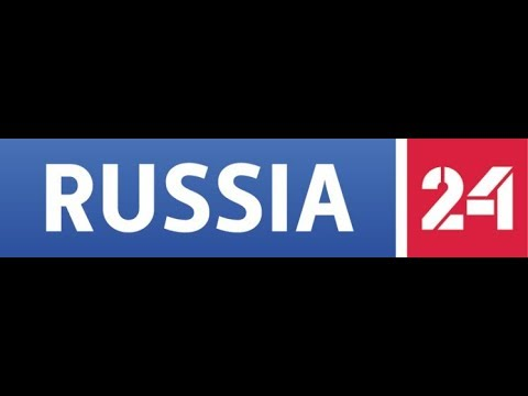Russia TODAY Interview MarkusJerger