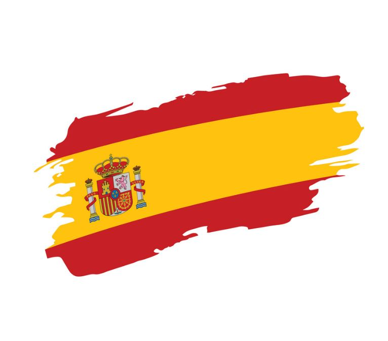 MITTELSTAND ENTREPRENEURS MEETS SPANISH AMBASSADOR IN GERMANY