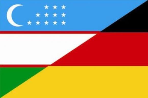 Usbekistan trifft Mittelstand