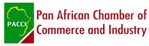 Dialogue with the President of the Pan-African Chamber of Commerce and Industry