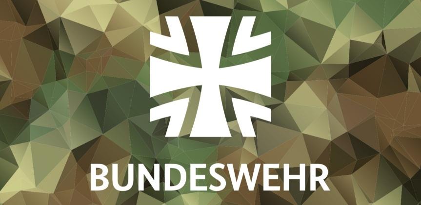 Bundeswehr, Politik und Mittelständler müssen stärkerkooperieren