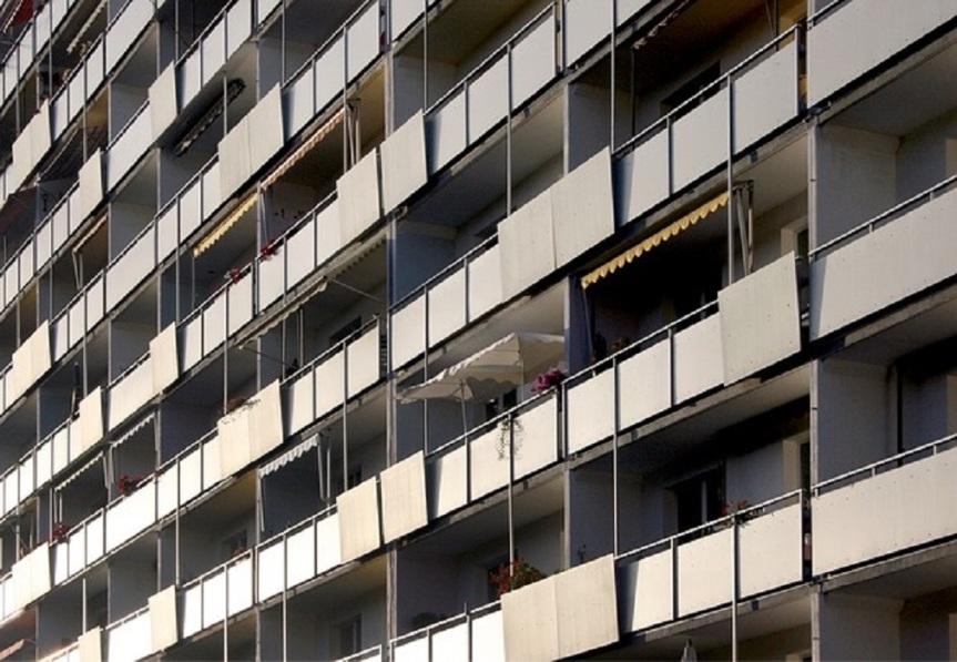 Mittelstand: Wohnungsbau durch Bürokratieabbauankurbeln