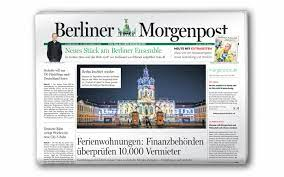Mittelstandsverband : Merkel hätte unseren Rat befolgenkönnen…