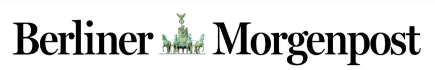 Minijobs: Mittelstand  will 100 Euro höhereVerdienstgrenze