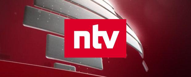 ntv mobil: Mittelstand frustriert überBeschlüsse