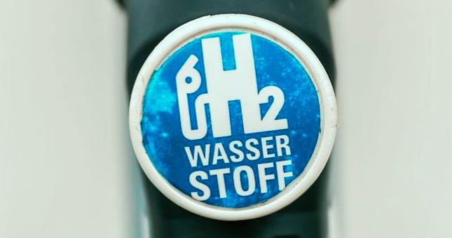 Mittelstand will stärkere Beteiligung bei Wasserstofftechnologie