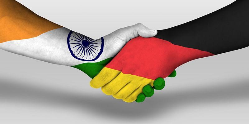 Mittelstand companies must focus onIndia