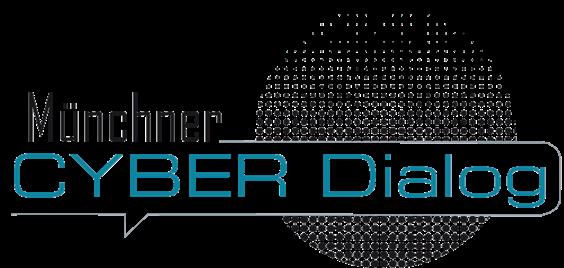 Münchner Cyber Dialog2021