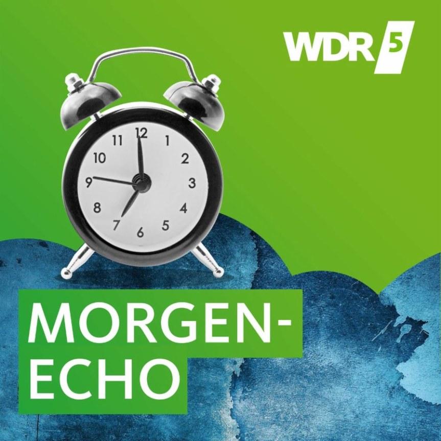 WDR : HOMEOFFICE PFLICHT PER GESETZ VERANKERN ? MARKUS JERGER ANTWORTET…