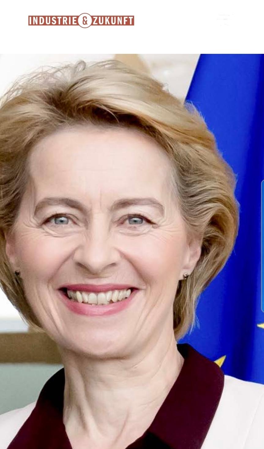 EUROPÄISCHES KLIMAPAKET WIRD ZUR BELASTUNGSPROBE FÜR DEN DEUTSCHENMITTELSTAND