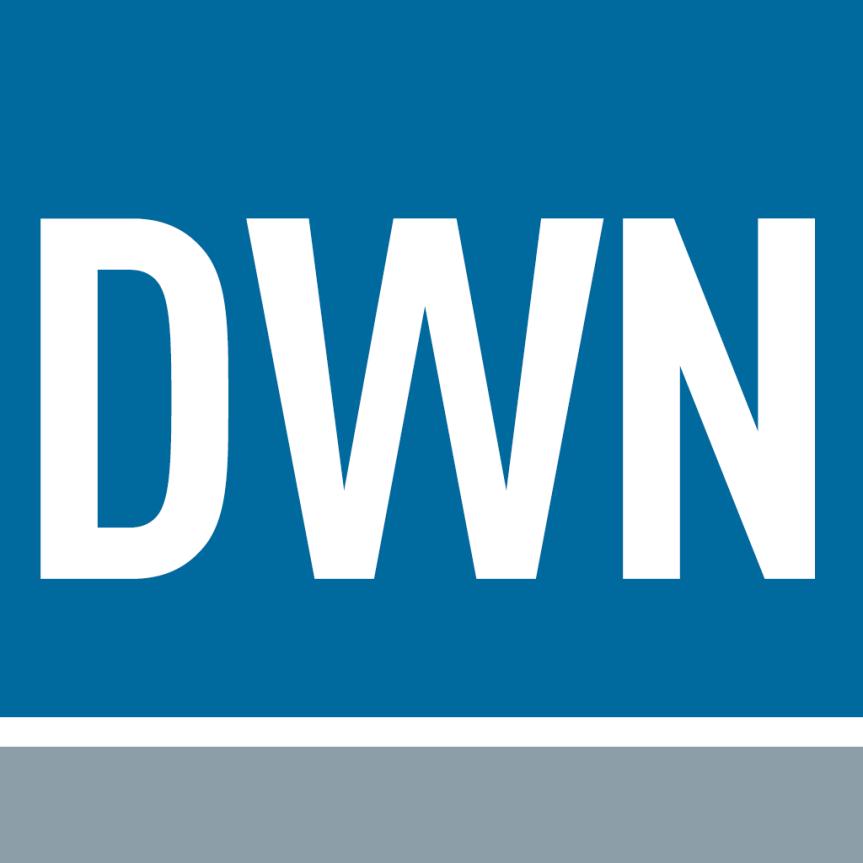 Mittelstand fordert Regulierungsmoratorium – Normenkontrollrat sollte sich Sinnfragestellen