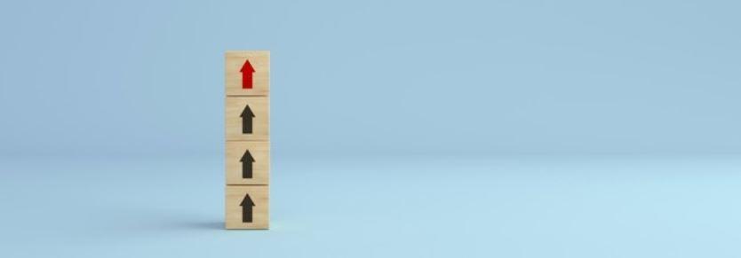 Mittelstand kritisiert Rentenerhöhung für2022