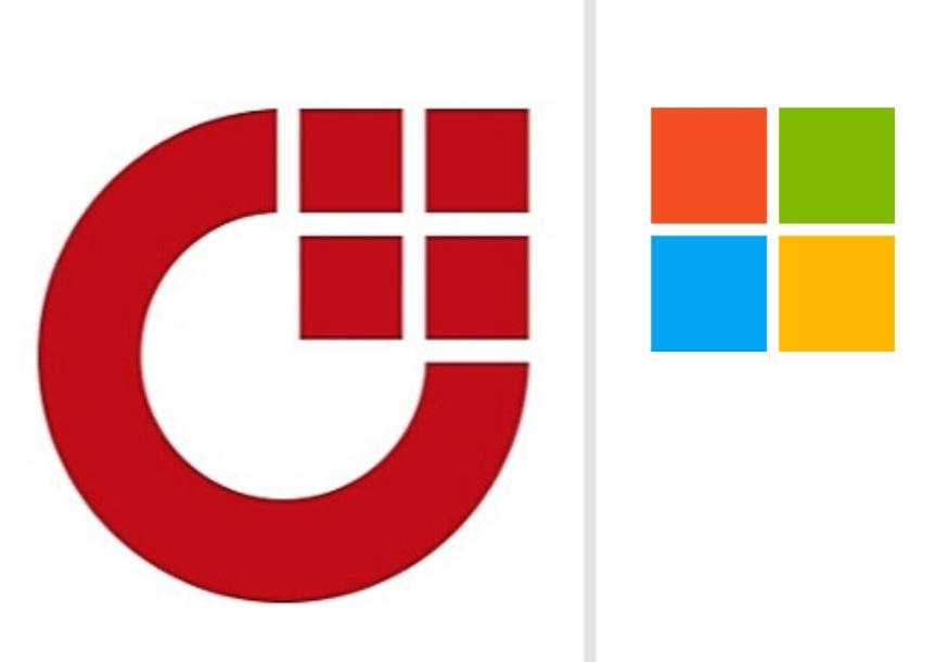 Der Mittelstand.BVMW und Microsoft stärken gemeinsam Digitalisierung imMittelstand