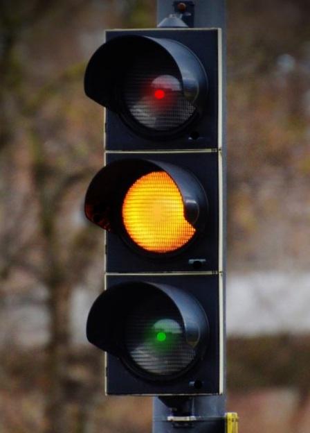 """Mittelstand setzt bei möglicher """"Ampel""""- Koalition aufFDP"""