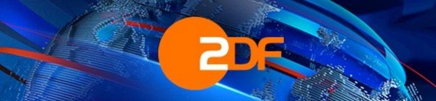 ZDF : DER MITTELSTAND BVMW ZUSONDIERUNGEN